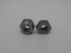 Picture of S400 Compressor Nuts