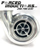 Picture of BORG WARNER CAST S467 SC 83 TW 1.00 A/R T4 Housing
