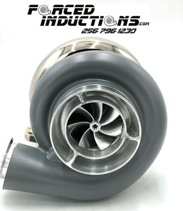Picture of FORCED INDUCTIONS GTR 94 GEN3 Standard Turbine with T6 1.37