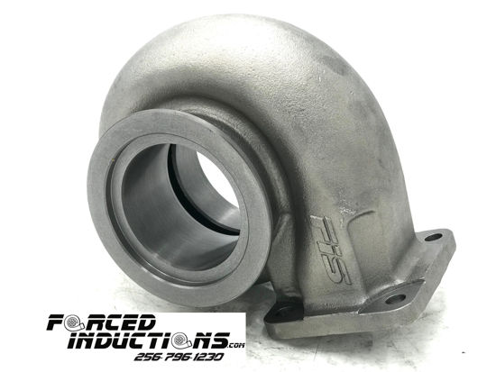 Picture of 1.00 A/R T4 Housing 93mmX85mm TW