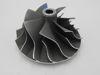 Picture of 64 mm Cast Compressor Wheel PN#168407