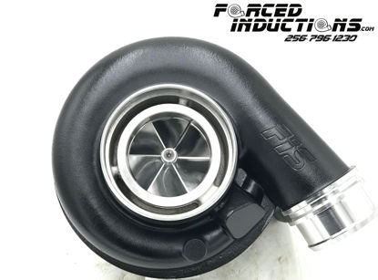 Picture of FORCED INDUCTIONS GEN3 Race Series S366  73 TW .91 A/R T4 Housing
