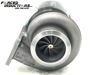 Picture of FORCED INDUCTIONS GEN3 Race Series S369  73 TW .91 A/R T4 Housing