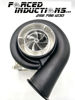 Picture of FORCED INDUCTIONS GTR 98 GEN3 Standard Turbine with T6 1.12-2500HP -